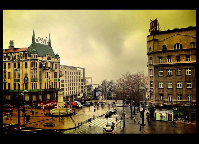 Belgrade486.jpg